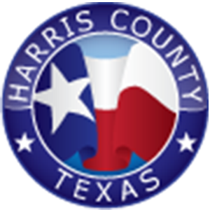 Image result for Harris County seal