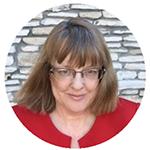 Nancy Rainosek